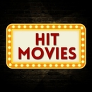 Hit Movies/Hollywood Session Singers