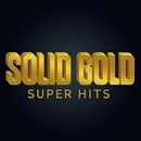 Solid Gold Super Hits/Hollywood Session Singers