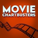 Movie Chartbusters/Hollywood Session Singers