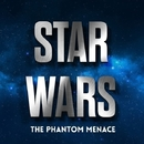 Star Wars - The Phantom Menace/Hollywood Studio Orchestra and Singers