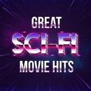 Great Sci-Fi Movie Hits/Hollywood Studio Orchestra and Singers