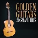 Golden Guitars - 20 Smash Hits/Murray Broadhurst