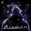 Illuminati/Chrizzlix