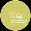 Pink Elephants EP/Die Vogelperspektive