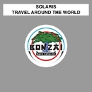 Travel Around The World/Solaris