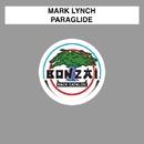 Paraglide/Mark Lynch