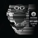 Martyr/Dist HarD