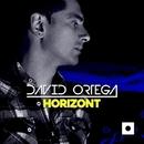 Horizont/David Ortega