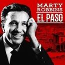 El Paso/Marty Robbins