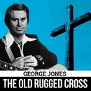 The Old Rugged Cross/George Jones