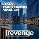 Take Control - Single/Lykov