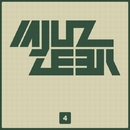 Mjuzzeek, Vol.4/DJ Slam & Outerspace & Nightloverz & Niki Verono & Max Livin & Orizon & Processing Vessel & L-Kid & MISTER P & Oloryn & p.ryazanov & Psycon