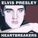 Heartbreakers/Elvis Presley