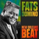 New Orleans Beat/Fats Domino
