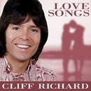 Love Songs/Cliff Richard
