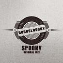 Spooky - Single/Bogoslovsky