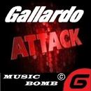Attack/Gallardo & Makato