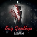 Say Goodbye - Single/Perfect Team
