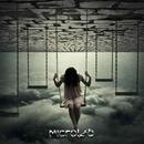 Shadow Of My Mind - Single/Nacim Ladj