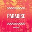 Paradise - Single/Black Shark