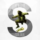 Soldier - Single/Ver-dikt