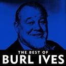 The Best Of Burl Ives/Burl Ives