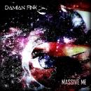 Massive Me - Single/Damian Fink
