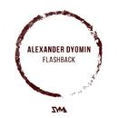 Flashback - Single/Alexander Dyomin