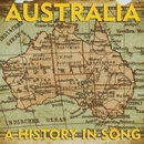 Australia - A History In Song/The Wayfarers