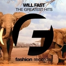 The Greatest Hits/DJ Favorite & Will Fast & Major Lover