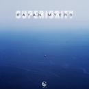 Superiority/Rayan Myers