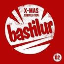 X-Mas Compilation, Vol.2/Hairdryer & I-Biz & Freeone CJ'S & Jagin & FLP Box & Hells Kitchen & Fastov Night & I.Mironov & Jazzforfish & Johnny Be Host
