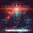 Neon Squad - Single/Epicbeatz
