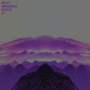 Androgheda Remixes/Paul Birken & Keepsakes & Mael & 1.125.x1 & Myler