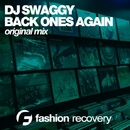 Back Ones Again - Single/DJ Swaggy