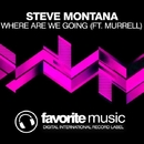 Where Are We Going - Single/Murrell & Steve Montana