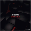 Vortex Album/Ismail M & Sheetos & Shehab Saleh