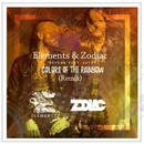 Colors Of The Rainbow - Single/Sevenn & Elements & Zodiac