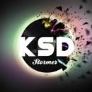 Stormer/Ksd