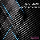 Introspeccion_01/Ego Leon