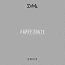 Happy Route/Ilya Fly