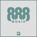 888, Vol.97/Rivial & Royal Music Paris & Pyramid Legends & Sergei Pulse & Roman Person & Sergey Lemar & Rebus Project