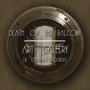 Art Gallery - Death On The Balcony Remix/Di Chiara Brother's & Death On The Balcony