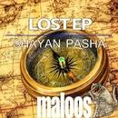 Lost/Shayan Pasha