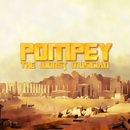 Pompey/The Worst Musician