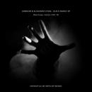 Black Energy EP/Arweenn & Alexander D'niel