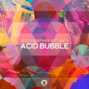 Acid Bubble/Sesto Sento vs Off Limits