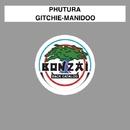 Gitchie-Manidoo/Phutura