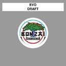 Draft/EVO