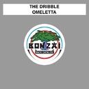Omeletta/The Dribble